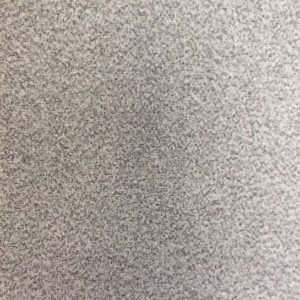 Light Grey Carpet Tiles