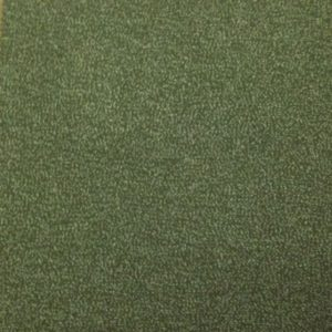 Burmatex Green Carpet Tile