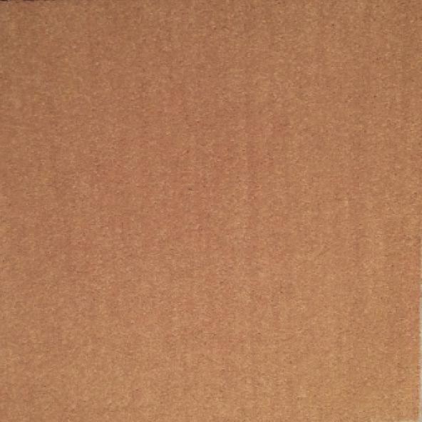 Burmatex Beige Carpet Tiles, cut pile, plain pattern