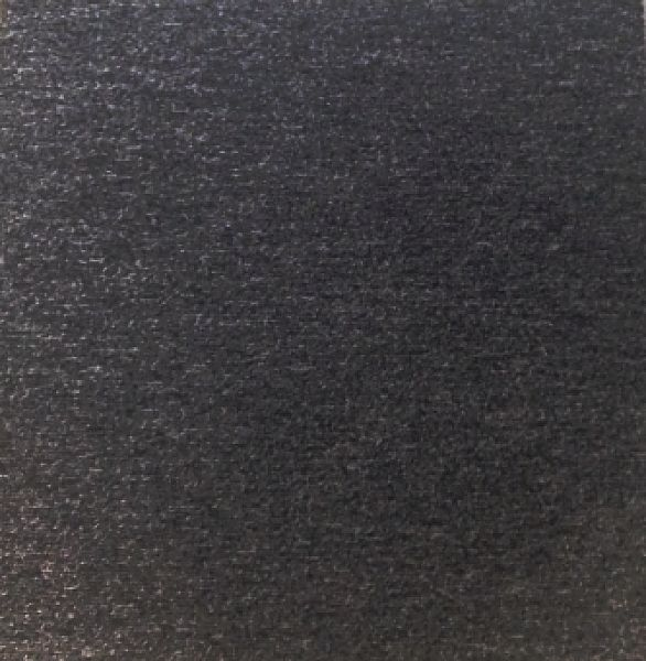 Burmatex Coal Grey Carpet Tile with White speck Background