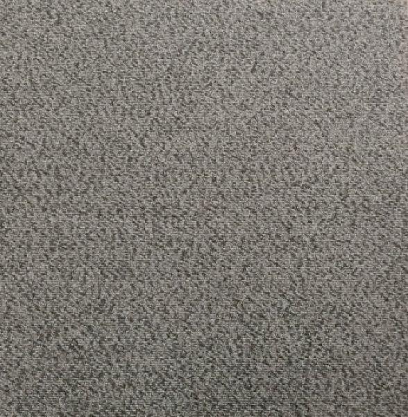light grey, speckled pattern carpet tiles loop pile
