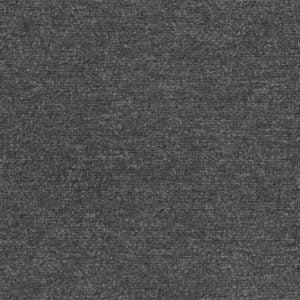 burmatex med grey carpet tile