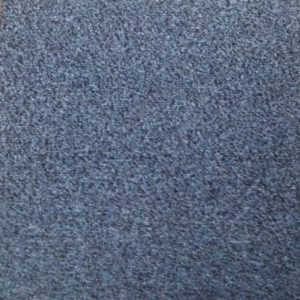 Burmatex, infinity, Grey/Blue Carpet tile, Patterned