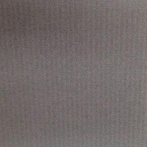 burmatex, Lead , Dark Grey Plain Pattern, Carpet tile
