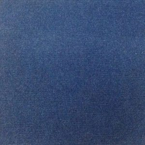 "Burmatex, ""Cordilae"", Dark Blue, Carpet tile"