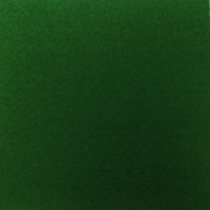 "dark green ""Coriander"" plain pattern carpet tile"