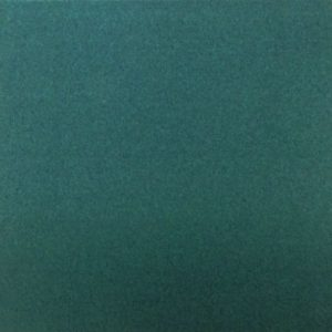 Everglade turquoise plain pattern cut pile carpet tile