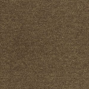 "Burmatex, ""Go To Beige"" Beige/Grey Carpet Tile, Loop Pile, Plain Pattern"