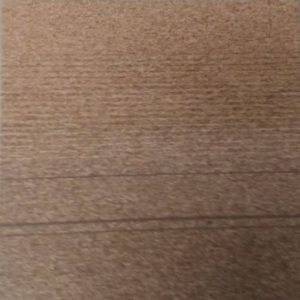 "Burmatex ""Cool Cashmere"" Loop Pile, Beige/Brown Carpet tile"