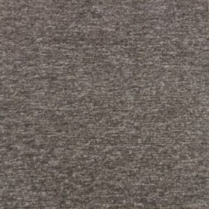 Med Grey Carpet Tile loop Pile, Commercial qualirty