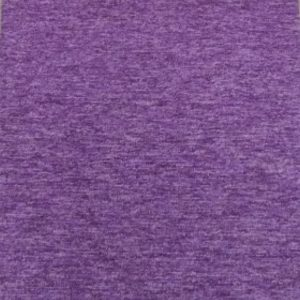 Purple passion Loop Pile carpet til by a leading brand loop pile, commercial quality