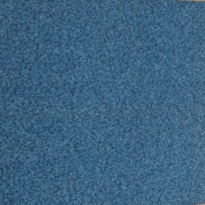 Blue Denim Carpet tile loop Pile