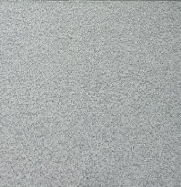 silver grey carpet tile loop pile