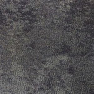 Dark Grey Cloud Carpet tile