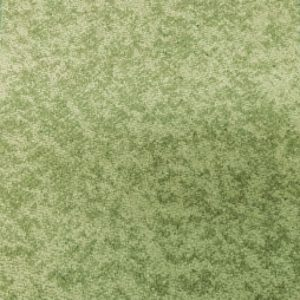"Sage Green ""Cloud"" Loop Pile Carpet Tile"