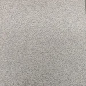 Silver grey Loop Pile carpet tile
