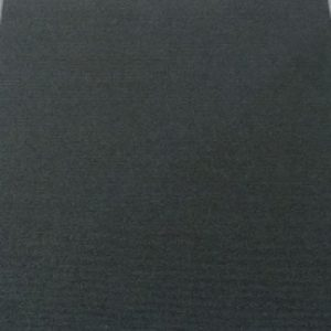 Charcoal Loop Pile Carpet Tile