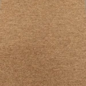 Light Brown loop Pile Carpet Tile