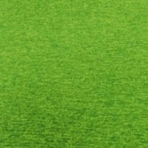 Lime green Yellow Fleck Loop Pile carpet Tiles