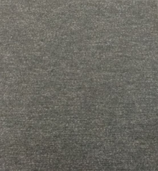 Mid Grey Fleck loop Pile carpet Tile