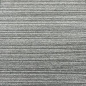 Silver Grey Loop Pile Carpet Tiles